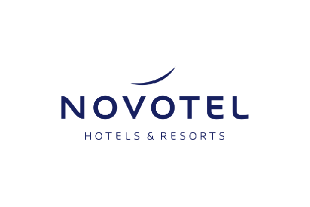 NOVOTEL CENTURY HONG KONG 香港諾富特世紀酒店招聘-01.png