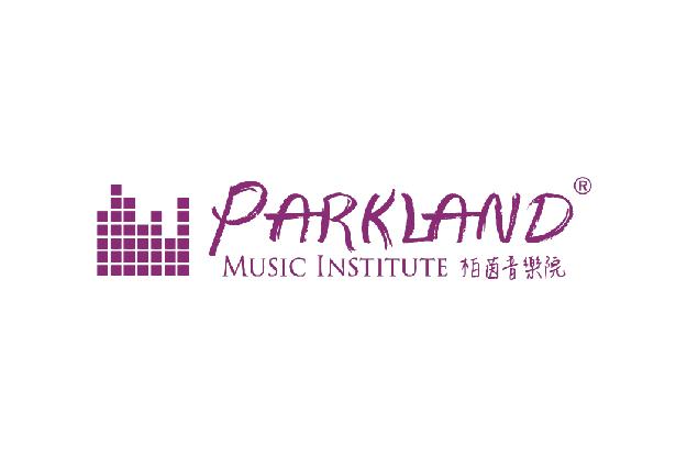 ARKLAND MUSIC INSTITUTE 栢茵音樂院-01.png