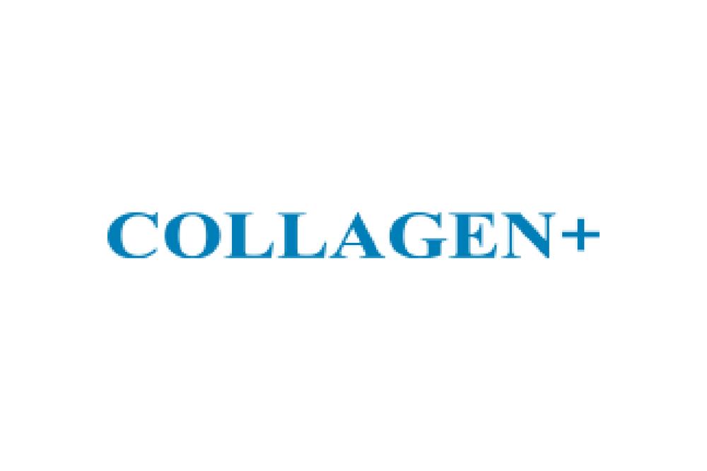 COLLAGEN + 醫學激光皮膚護理中心-01.png