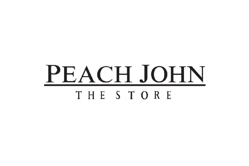 PEACH JOHN 香港招聘-01.png