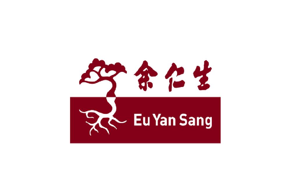 Eu Yan Sang 余仁生集團(香港)招聘-01.png