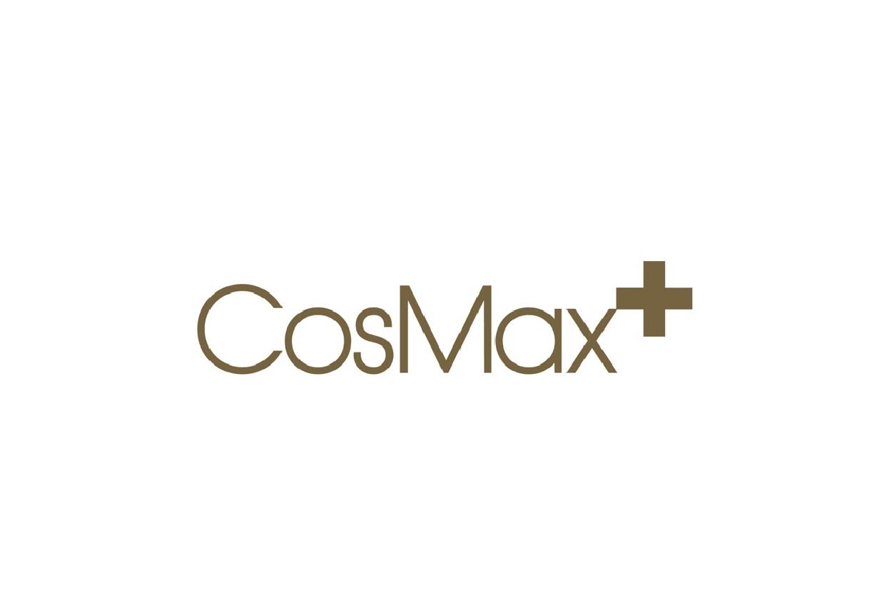 CosMax 醫學美容中心(香港)招聘— Jobdailyhk com 香港招聘新平台