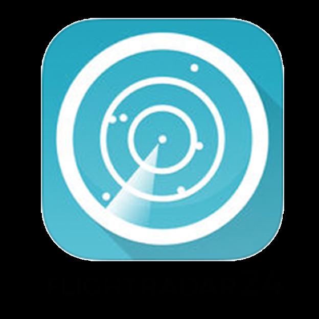 20170413-rivotravel-aviacao-dica-app-flightradar24-monitorando-ceu-logo