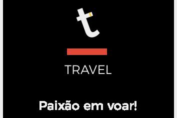 rivotravel-travel-categoria-thumbnail-link-paixao-em-voar