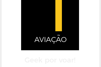 rivotravel-aviacao-categoria-thumbnail-link-geek-por-voar