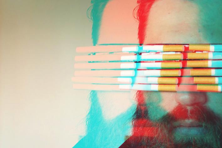 20170330-rivotravel-travel-cigarro-viagem-dicas-viajantes-fumantes-salvatore