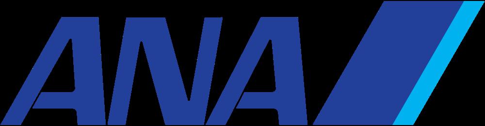 20170622-rivotravel-aviacao-melhores-companhias-aereas-mundo-2017-ana-all-nippon-airways