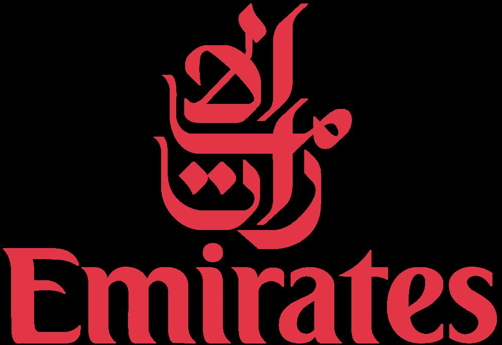 20170622-rivotravel-aviacao-melhores-companhias-aereas-mundo-2017-emirates