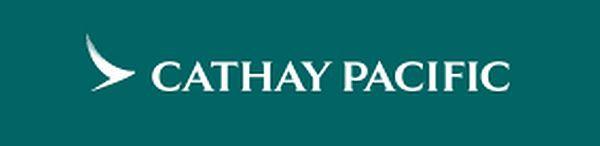 20170622-rivotravel-aviacao-melhores-companhias-aereas-mundo-2017-cathay-pacific