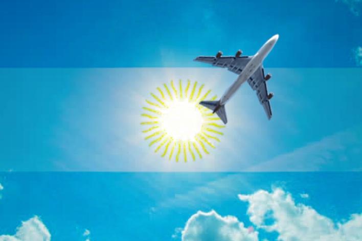 As chamadas companhias aéreas low-cost apresentam baixo custo operacional (às vezes cobram até pelo check-in no aeroporto) e baixos preços — e estão prestes a invadir a Argentina