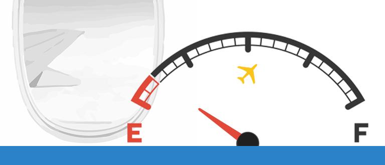 20180528-rivotravel-rivo-conto-medo-voar-panico-aviao-cumbustivel-gasolina-greve