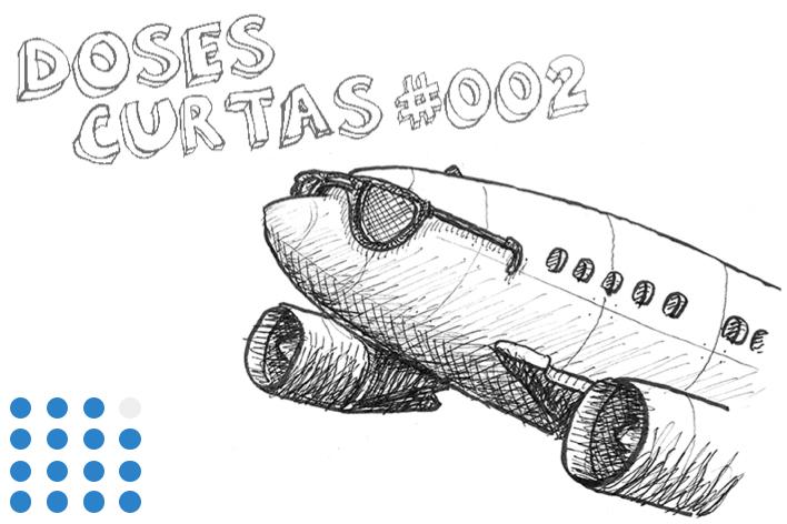 Doses curtas 002