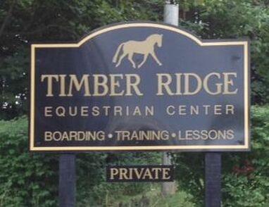 timber ridge.jpg