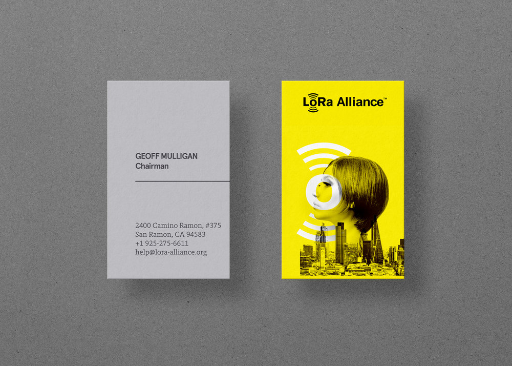 LORA_1_Business-Cards-1