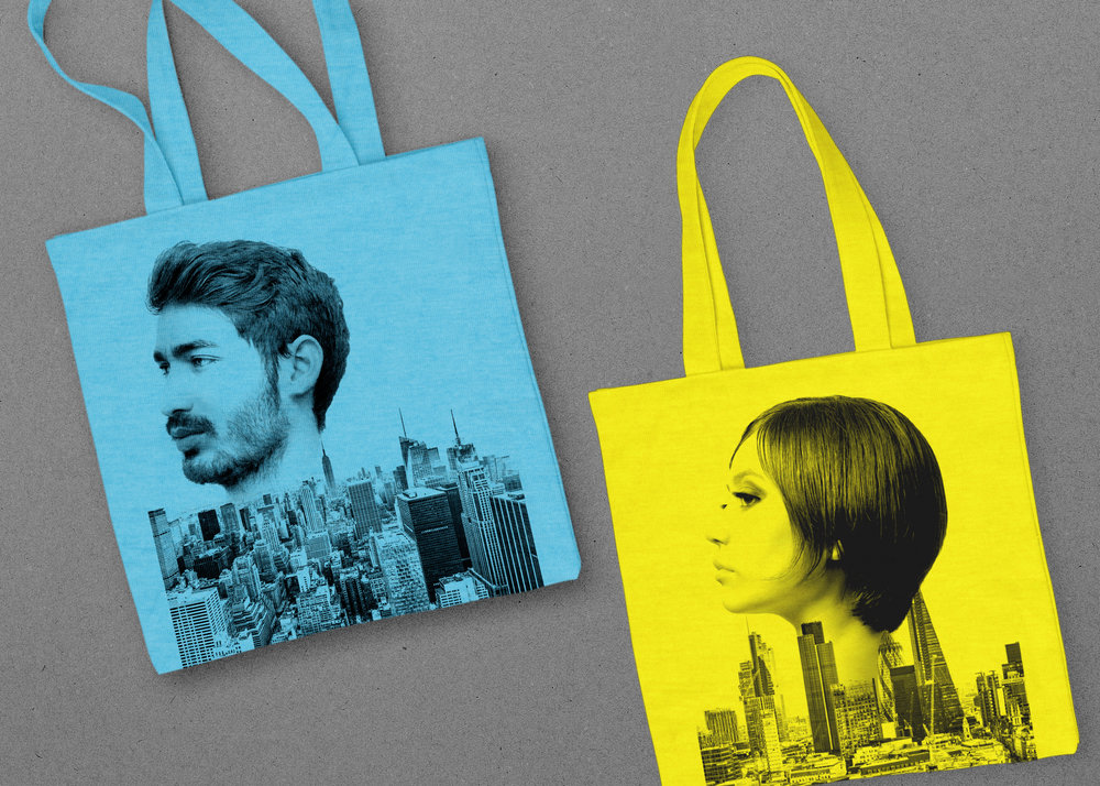 LORA_1_Tote-Bags