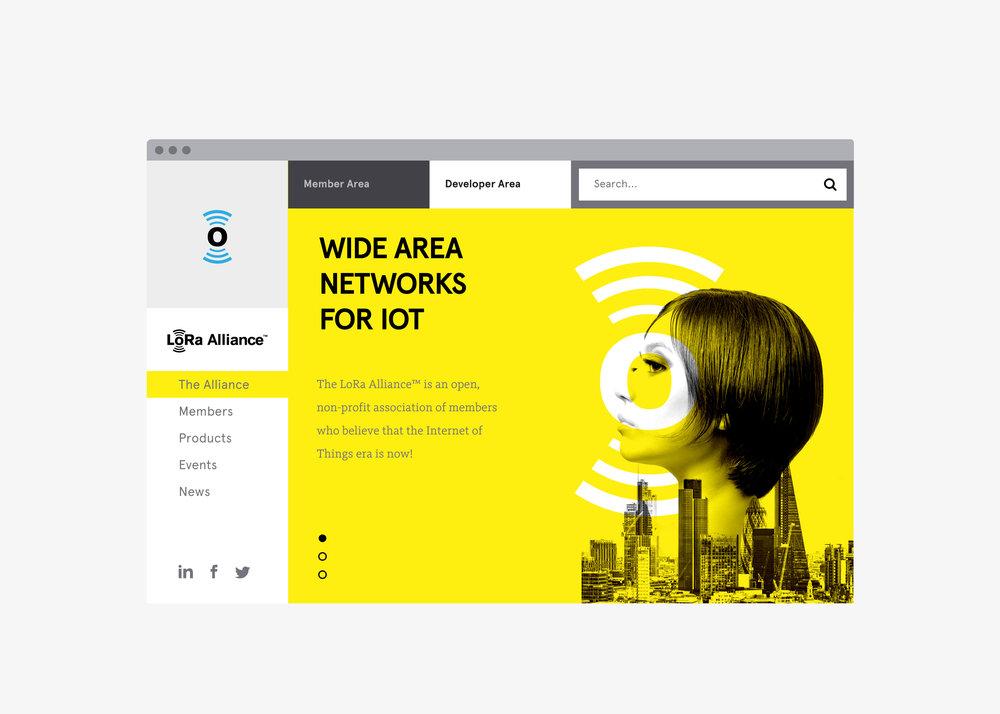 LORA_1_Web-Desktop-1