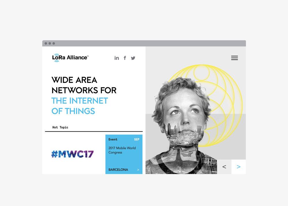 LORA_2_Web-Desktop-1