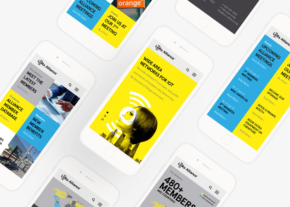LORA_1_Web-iPhones-2