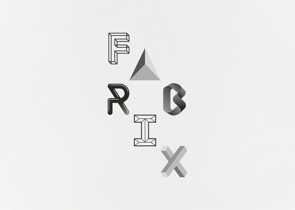 FABRIX_Logo-1.jpg