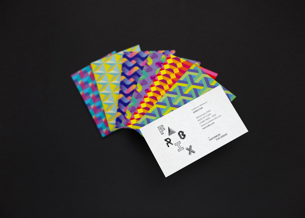 FABRIX_Business-Cards-2