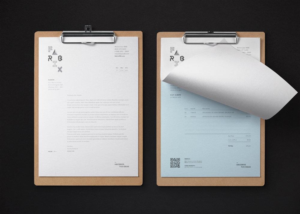 FABRIX_Letterhead-Invoice