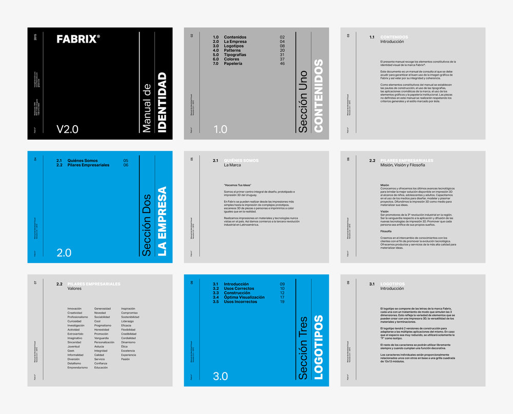 FABRIX_Brand-Styleguide-1