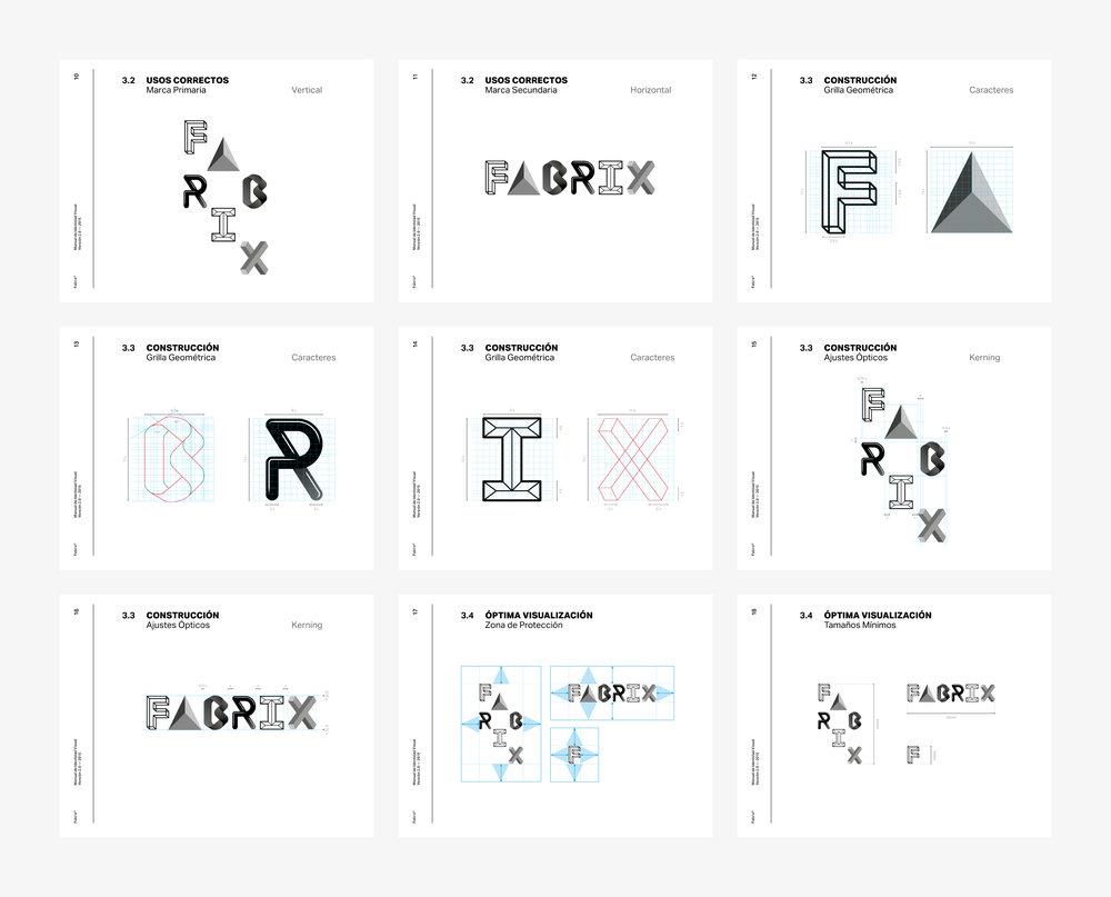 FABRIX_Brand-Styleguide-2