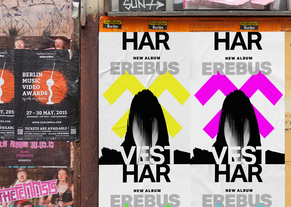 HARVEST_Erebus-Posters-3