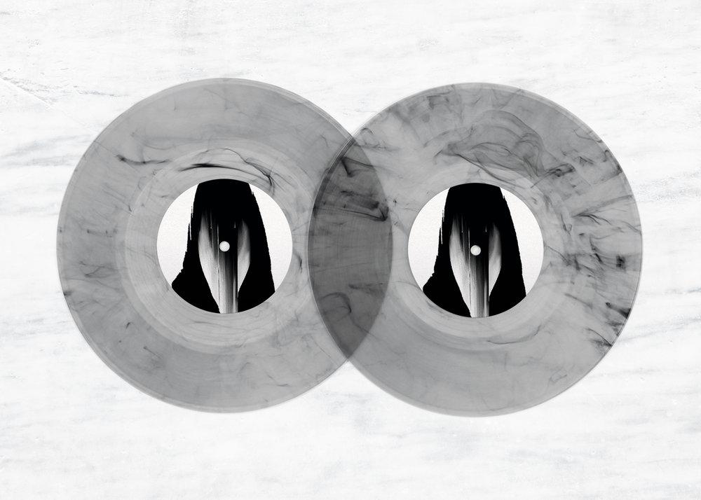 HARVEST_Vinyls-2