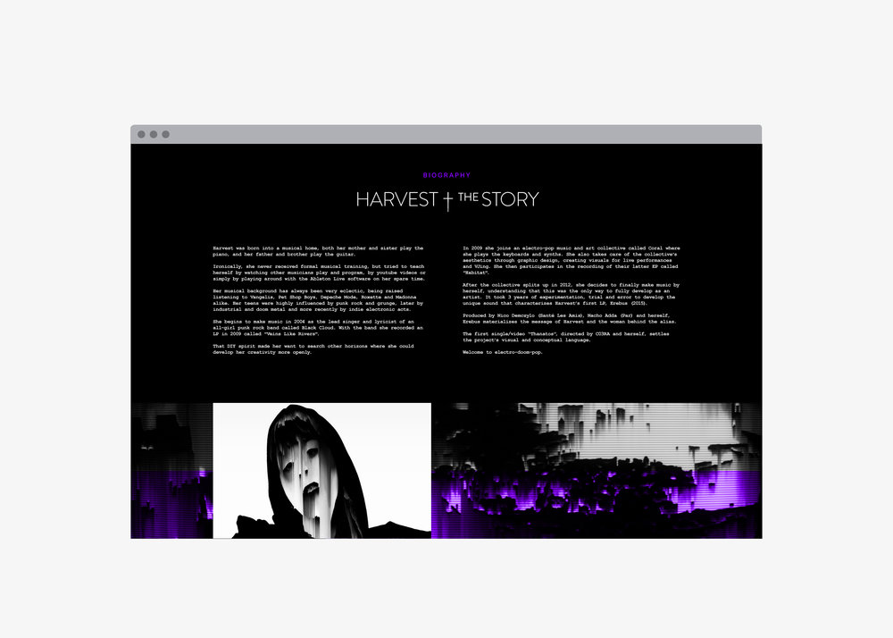 HARVEST_Web-Desktop-4