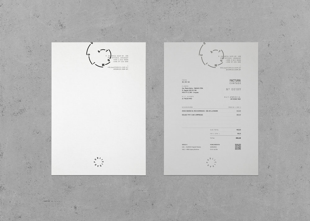 ATOMICO_Letterhead-Invoice-1