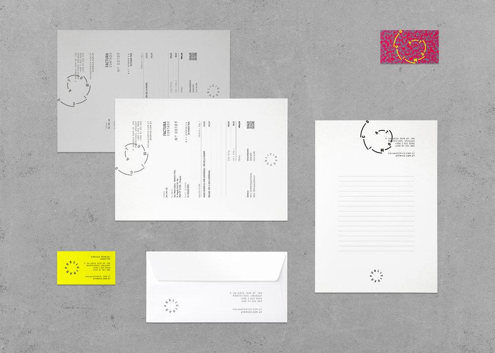 ATOMICO_Letterhead-Invoice-2