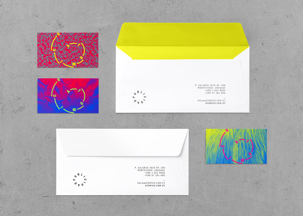 ATOMICO_Envelopes-Business-Cards