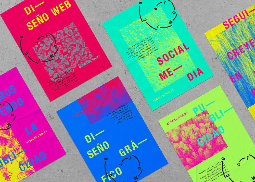 ATOMICO_Posters-1