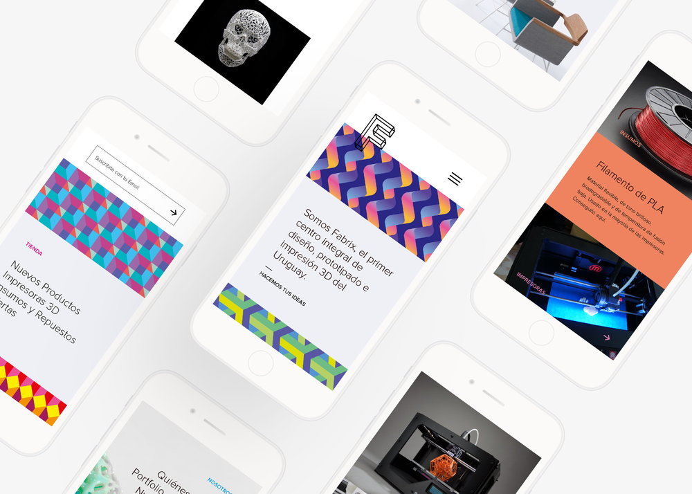 FABRIX_Web-iPhones-2