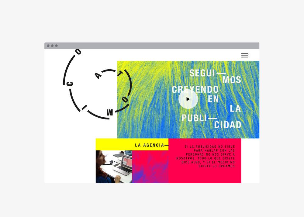 ATOMICO_Web-Desktop-1