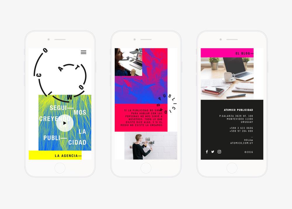 ATOMICO_Web-iPhones-1