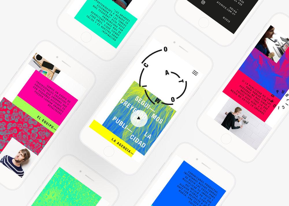 ATOMICO_Web-iPhones-2
