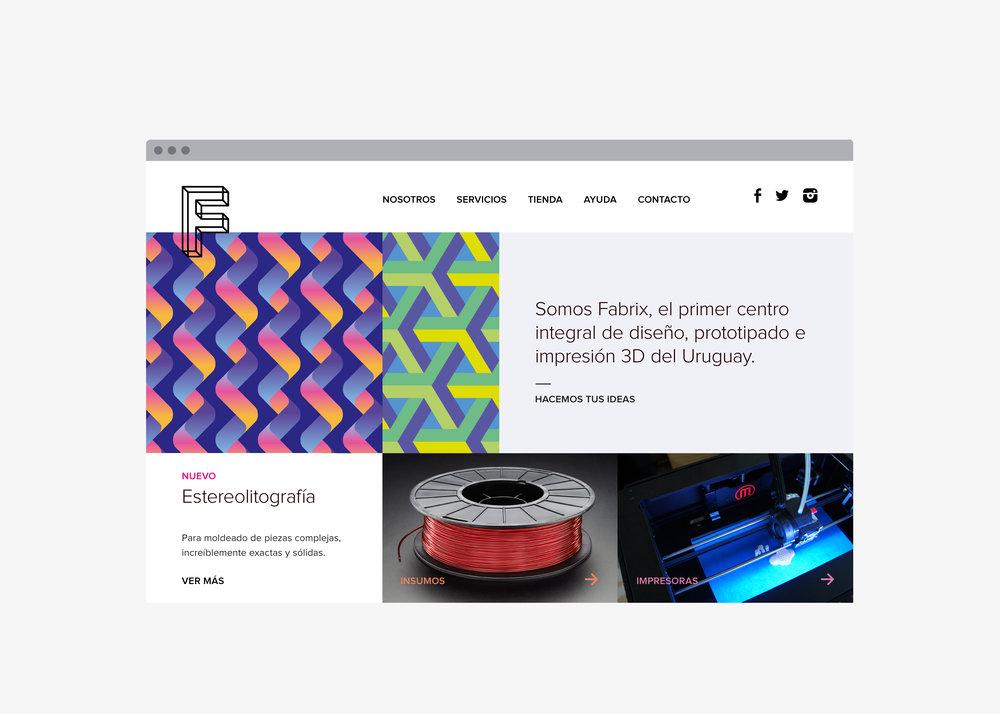 FABRIX_Web-Desktop-1