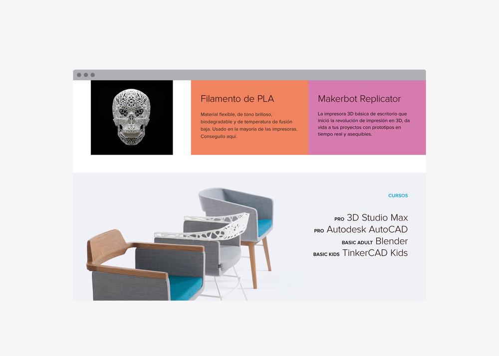 FABRIX_Web-Desktop-2
