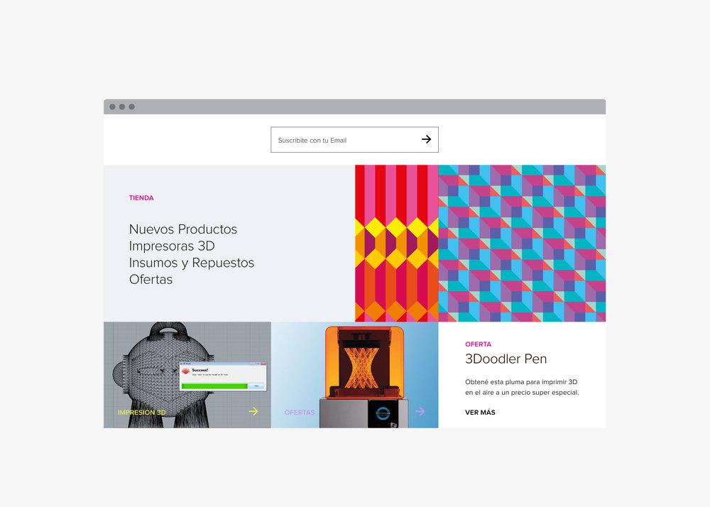 FABRIX_Web-Desktop-3