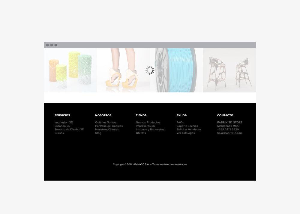 FABRIX_Web-Desktop-6