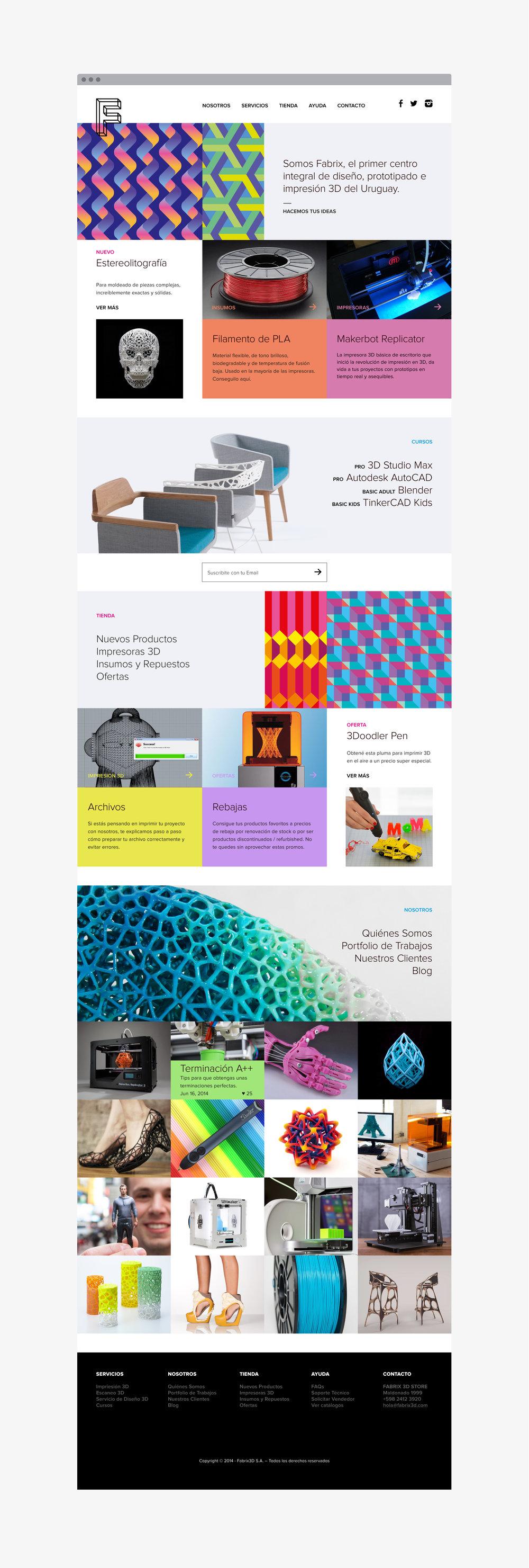 FABRIX_Web-Desktop-7
