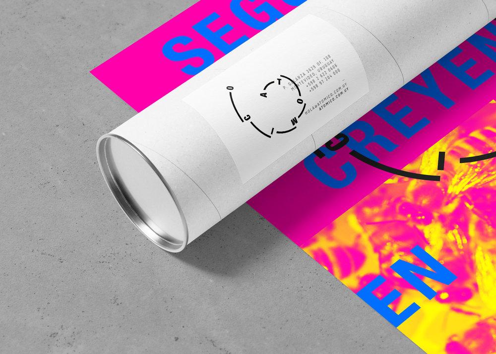 ATOMICO_Poster-Tube