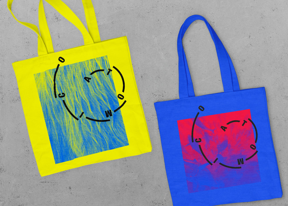 ATOMICO_Tote-Bags