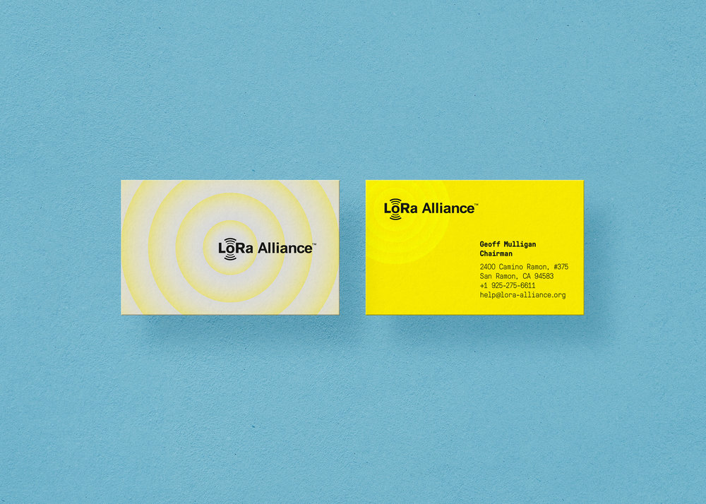 LORA_2_Business-Cards-1