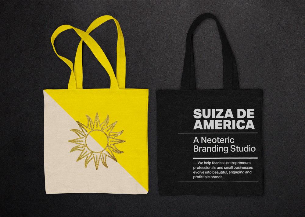 SDA_Tote-Bags