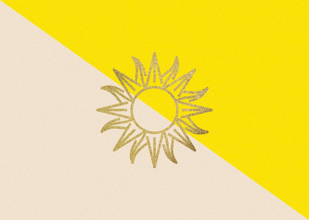 SDA_Flags-2