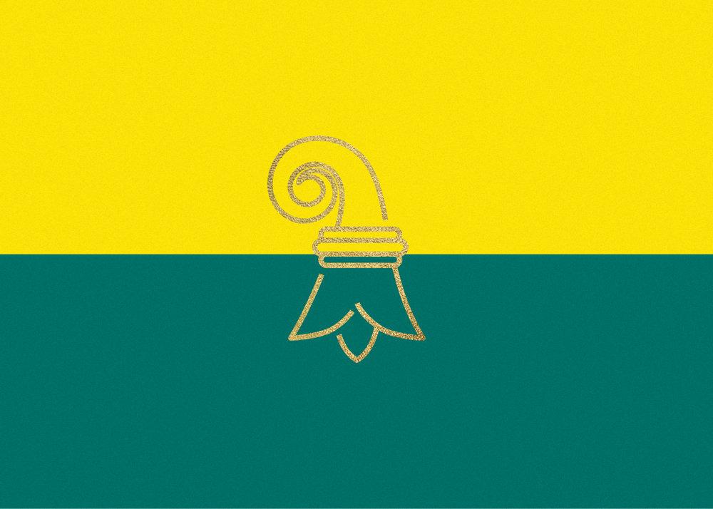 SDA_Flags-6