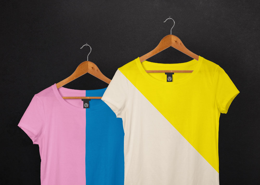 SDA_T-Shirts